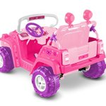 National-Products-12V-Surfer-Girl-Battery-Operated-Ride-on-0-0