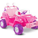 National-Products-12V-Surfer-Girl-Battery-Operated-Ride-on-0