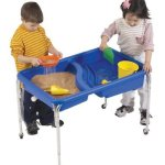 Neptune-Sand-Table-Small-0