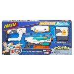 Nerf-Modulus-Tri-Strike-0-0