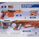 Nerf-N-Strike-Elite-Precision-Strike-Set-RaptorStrike-and-FalconFire-Blasters-0-0