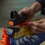 Nerf-Rival-Red-Dot-Sight-0-1