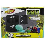 Nerf-Sports-Dude-Perfect-PerfectSlam-Disc-Game-Includes-disc-2-cans-6-ground-anchors-and-instructions-0-0