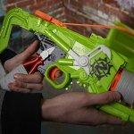Nerf-Zombie-Strike-Outbreaker-Bow-0-2