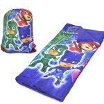 Nickelodeon-PJ-Masks-Sling-Bag-Set-0