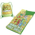 Nickelodeon-Teenage-Mutant-Ninja-Turtles-Retro-Slumber-Set-0