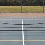 Optima-Complete-Pickleball-Badminton-Portable-Net-Starter-Set-0-1