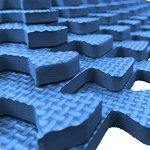 Ottomanson-Multipurpose-Interlocking-Puzzle-Eva-Foam-Tiles-Anti-Fatigue-Mat-0-1