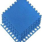 Ottomanson-Multipurpose-Interlocking-Puzzle-Eva-Foam-Tiles-Anti-Fatigue-Mat-0