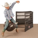 PBR-Bucking-Chute-by-Big-Country-Farm-Toys-Bull-Riding-and-Rodeo-Toy-0-1