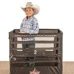 PBR-Bucking-Chute-by-Big-Country-Farm-Toys-Bull-Riding-and-Rodeo-Toy-0