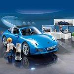 PLAYMOBIL-Porsche-911-Targa-4S-0-0