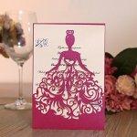 PONATIA-25PCS-Lacer-Cut-Wedding-Invitations-Card-Hollow-Bride-Invitations-Cards-for-Wedding-Bridal-Invitation-Engagement-Invitations-Cards-0-1