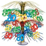 Pack-of-6-Multi-Colored-Happy-80th-Birthday-Party-Cascading-Table-Centerpieces-18-0