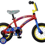 Paw-Patrol-12-Bicycle-0-0