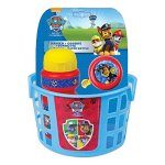 Paw-Patrol-Bike-Basket-Water-Bottle-And-Bell-Accessories-Pack-Opaw074-0