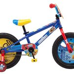 Paw-Patrol-Boy-Bicycle-Blue-16-0-0