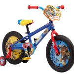 Paw-Patrol-Boy-Bicycle-Blue-16-0