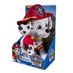 Paw-Patrol-Deluxe-Lights-and-Sounds-Plush-Real-Talking-Marshall-0-1