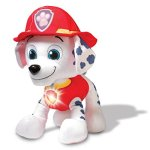 Paw-Patrol-Deluxe-Lights-and-Sounds-Plush-Real-Talking-Marshall-0-2