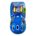 Paw-Patrol-Helmet-Knee-Pads-Elbow-Pads-Protection-Pack-Opaw204-0-0