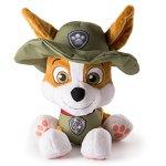 Paw-Patrol-Jungle-Rescue-8-Plush-Tracker-0