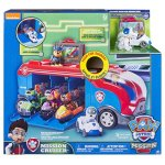 Paw-Patrol-Mission-Paw-Mission-Cruiser-Robo-Dog-and-Vehicle-0-0