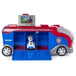 Paw-Patrol-Mission-Paw-Mission-Cruiser-Robo-Dog-and-Vehicle-0-1