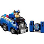 Paw-Patrol-My-First-RC-Chase-Rescue-Racer-Remote-Control-for-Ages-3-and-Up-0