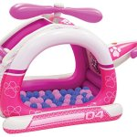 Paw-Patrol-Skye-Helicopter-Playland-with-50-Balls-0-0