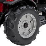 Peg-Perego-Case-IH-Magnum-TractorTrailer-0-1