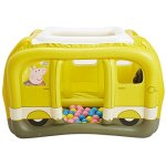 Peppa-Pig-Family-Van-Playland-with-50-Balls-0-1
