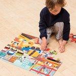 Petit-Collage-Floor-Puzzle-0-1