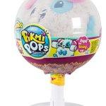 Pikmi-Pops-Surprise-Jumbo-Dog-Plush-0-0