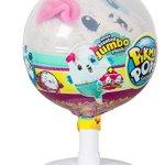 Pikmi-Pops-Surprise-Jumbo-Dog-Plush-0-1