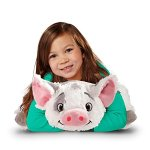 Pillow-Pets-Disney-Moana-Pua-Pua-the-Pig-Stuffed-Animal-Plush-Toy-0-1