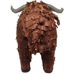 Pinatas-Texas-Longhorn-Pinata-Party-Game-and-Centerpiece-Decoration-for-Western-Party-0-1