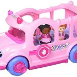 Pink-Lil-Movers-School-Bus-Little-People-by-Fisher-Price-Styles-Vary-0