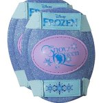 PlayWheels-Disney-Princess-Kids-Glitter-Rollerskate-Junior-Size-6-12-with-Knee-Pads-0-1
