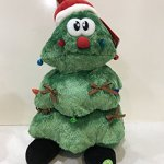 Plush-Animated-Dancing-Christmas-Tree-Rockin-Round-the-Christmas-Tree-0