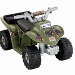 Power-Wheels-Barbie-Lil-Quad-0-0