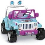 Power-Wheels-Disney-Frozen-Jeep-Wrangler-0-0