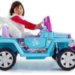 Power-Wheels-Disney-Frozen-Jeep-Wrangler-0-1