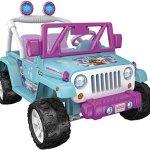 Power-Wheels-Disney-Frozen-Jeep-Wrangler-0-2