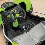 Power-Wheels-Dune-Racer-0