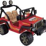 Power-Wheels-Jeep-Wrangler-Red-0-2