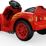 Power-Wheels-Lil-Lightning-McQueen-0-2