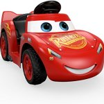 Power-Wheels-Lil-Lightning-McQueen-0