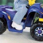 Power-Wheels-Lil-Quad-0-2