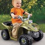 Power-Wheels-Lil-Quad-Camo-0-1